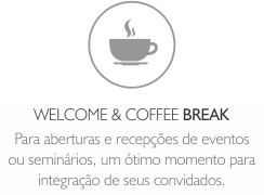 Coffee Break RJ